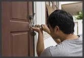 Isle Of Palms FL Locksmith Store, Jacksonville, FL 904-592-9543